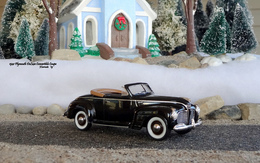 1941 plymouth deluxe convertible coupe model cars 1f4ee79a 87cd 4a8f acf9 f6d6ab5225f1 medium