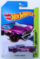 %252770 chevy chevelle model cars 9af7fb5b 6c64 4647 af74 e1077063e540 medium