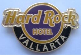 Classic hotel logo pins and badges 0115c84b 2094 43e5 b234 a8fd1eed7527 medium