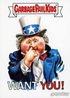 Gpk wants you trading cards %2528individual%2529 e408582d a884 46d9 ad32 36516f2a5694 medium