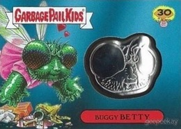 Buggy betty trading cards %2528individual%2529 209be501 dec6 4f25 bf39 f91b6c6f1d3f medium