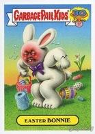 Easter bonnie trading cards %2528individual%2529 9bcae18c 39db 4403 9359 560ef6dba441 medium