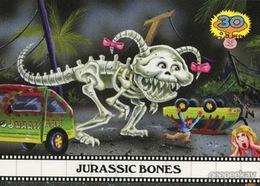 Jurassic bones trading cards %2528individual%2529 f0417e70 4cb0 470b a6d5 cc07471710ba medium