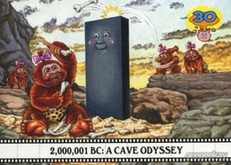 2%252c000%252c001 bc%253a a cave odyssey trading cards %2528individual%2529 7ab26651 88a0 4e0a b15f 8015537674ce medium