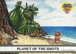 Planet of the idiots trading cards %2528individual%2529 3c9c8007 282b 4645 a875 fe5e2f36f204 medium
