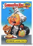 George wood teeth trading cards %2528individual%2529 e698331a 81c5 46a8 afe7 bf522360215f medium