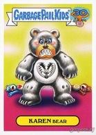 Karen bear trading cards %2528individual%2529 76102115 9170 4ac0 be53 a1d58549cef6 medium