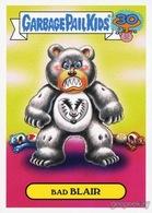 Bad blair trading cards %2528individual%2529 5007e2af 9cbf 4f30 8ca3 b582d903e780 medium