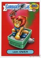Lion owen trading cards %2528individual%2529 41c3a562 e503 4eb3 971a bce37cb9e2e3 medium