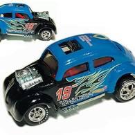 Custom volkswagen model cars d65f635a 370a 453b bf06 628b46f623ec medium