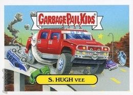 S. hugh vee trading cards %2528individual%2529 0e03dda4 d30a 4e4c a1b8 611242c6f395 medium