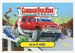 Hum earl trading cards %2528individual%2529 76aa4546 55b6 4fc5 8dbd ce666cb9991c medium