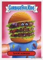 Sam burger trading cards %2528individual%2529 9a33f380 1989 4dba 9d67 c3ca1bcba401 medium