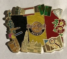 Iconic flag pins and badges c3ae2d70 0661 44c4 81dc 7b82e75a3c97 medium