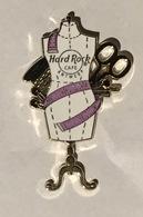 Fashion antwerp pins and badges 4c8910c4 8941 44a3 a31a 64086616dd0d medium