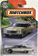75 chevy caprice model cars ddd58909 6a44 43cb 98e7 5338455362b8 medium