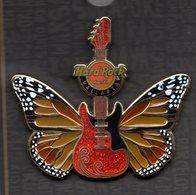 Monarch butterfly guitar pins and badges 404da2e0 5f01 4456 9470 04989fb87e5d medium