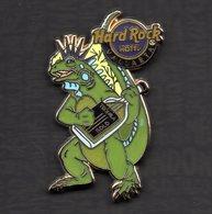 Iguana and tequila pins and badges 77d52927 ba8e 4e24 86ec 69fe19db9a99 medium