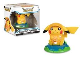 Rainy day pokemon vinyl art toys 7b0f2352 38f4 40b9 b445 6c318e8c8fd7 medium