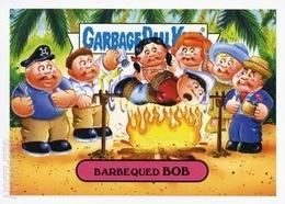 Barbequed bob trading cards %2528individual%2529 629d37c9 270c 445a 8b7e f5f4562149ae medium