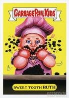 Sweet tooth ruth trading cards %2528individual%2529 6ec614e8 e08a 4f38 99b0 13b742f425bc medium