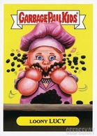 Loony lucy trading cards %2528individual%2529 e8f7a1a7 9c39 48f2 a325 3d71035c653b medium