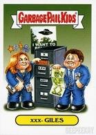 Xxx  giles trading cards %2528individual%2529 301fd050 096b 47c0 8e30 51a8cc09ba99 medium