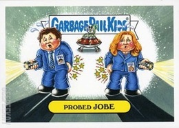 Probed jobe trading cards %2528individual%2529 80fcc342 3201 4358 a2b3 f98a975df5e5 medium