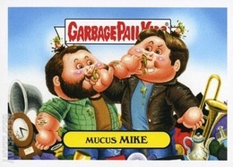 Mucus mike trading cards %2528individual%2529 2f26543b 820f 4c75 a369 3ba102f374af medium