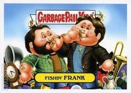 Fishin%2527 frank trading cards %2528individual%2529 9b340b4d d406 458e a258 63bb493db15c medium