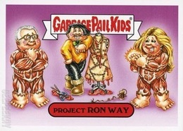 Project ron way trading cards %2528individual%2529 3782b0ae ec43 4a61 8eab e8053aeb2d57 medium
