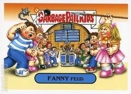 Fanny feud trading cards %2528individual%2529 670b8e1c 8fe5 44fd b48b 7b5d38d0119f medium