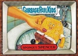 Spongey spencer trading cards %2528individual%2529 9e9c36a1 2a18 4a2c 93df 06b9abc02dd4 medium