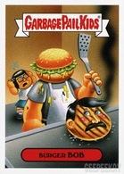 Burger bob trading cards %2528individual%2529 0e15d336 2a69 4d43 a8b5 21fc26806af1 medium