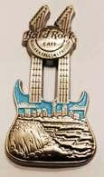 3d double neck guitar pins and badges aca918e1 9622 411a 8bc8 25606388e615 medium