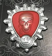 Translucent skull pins and badges 4017b44c d685 45b7 be2c 2298e189634d medium