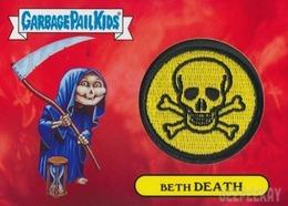 Beth death trading cards %2528individual%2529 e0936056 7f7d 49d6 baf1 e4eb34c1f214 medium