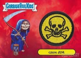 Grim jim trading cards %2528individual%2529 b47f7333 7e3e 4a88 a91c ac5e29d71628 medium