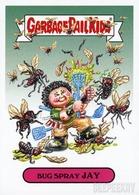 Bug spray jay trading cards %2528individual%2529 3e6e8b10 a574 4c5a bdb7 6bb73e0dec8f medium