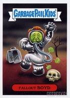 Fallout boyd trading cards %2528individual%2529 a6a8912e 68f4 4e9c 8a3a d18b176bc1ab medium