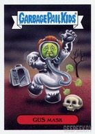 Gus mask trading cards %2528individual%2529 da26971e 0ec4 4273 9f2b 66d31eece0b6 medium