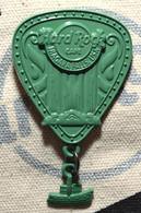 3d guitar pick pins and badges f0e67589 3d0c 4873 959a a6e7c688b474 medium