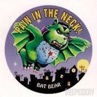 Bat bear trading cards %2528individual%2529 c0a44e06 ed8f 497b 9c79 dc090e5cc946 medium
