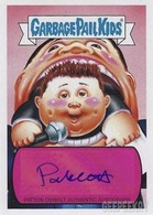 Patton oswalt trading cards %2528individual%2529 e4af4f1e 5d9f 4567 afc4 433a52d43d0f medium