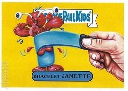 Bracelet janette trading cards %2528individual%2529 1e47c558 ecb6 487b b0de b0d3cf9f4056 medium
