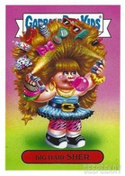 Big hair sher trading cards %2528individual%2529 7ab0a858 6ebd 4cd7 a139 b4667254fb4b medium