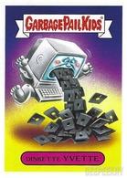 Diskette yvette trading cards %2528individual%2529 4363536f b86f 4107 b569 19c05b2c93c0 medium