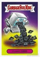 Floppy dirk trading cards %2528individual%2529 406ffd58 1048 4086 9ad4 4e864fe63911 medium
