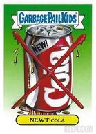 Newt cola trading cards %2528individual%2529 90fbd3db 15d0 43e8 bd8b 35c762a060e2 medium