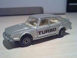 Majorette serie 200 saab 900 turbo model cars 92caa53f 0354 4ef5 b7de a91b869aae74 medium